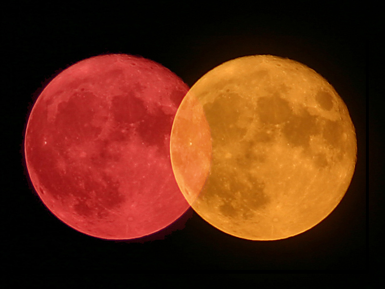 two full moons - photo #11